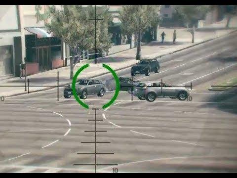 Grand Theft Auto V Раздача ключей стим №78
