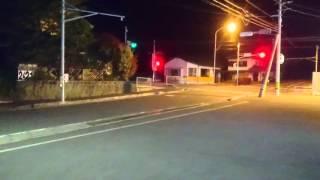 熊本地震震度6夜中の恐怖緊急地震速報長崎島原市