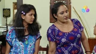 Uppum Mulakum│ലച്ചുവിന്റെ ഫോണ് കേടുവന്നു | Flowers│EP# 407