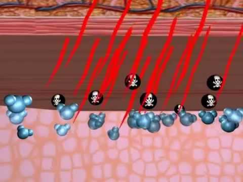 Лечение простатита мумиё