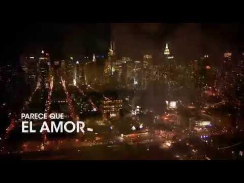 Esta Claro (video Lyrics) Oco Yajé Ft. Daniel Calderon...