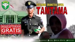 VIDEO: Anak Jual Ikan Teri di Abdya Lulus Jadi Prajurit TNI