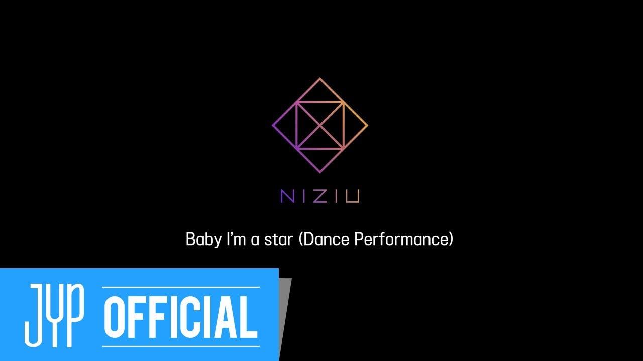 人気 ランキング ニジュー NiziU(ニジュー)可愛い順ランキング!一番可愛いのは誰?|たにたにチャンネル