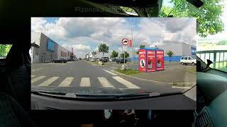TOP 5 zapomenutých a opomíjených pravidel silničního provozu