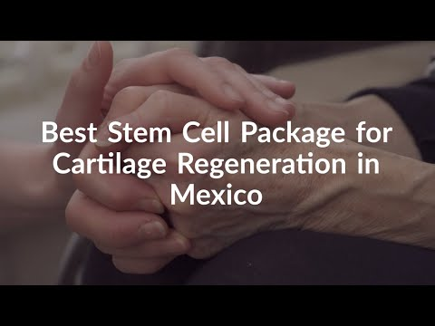 Best-Stem-Cell-Package-for-Cartilage-Regeneration-in-Mexico
