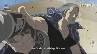 One Piece 488 English Sub (AMV) -489  491 492 493 494 495 English Sub Ger Sub