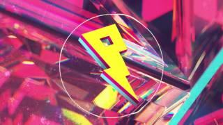 Conrad Sewell   Remind Me (Steve James Remix) [Premiere]