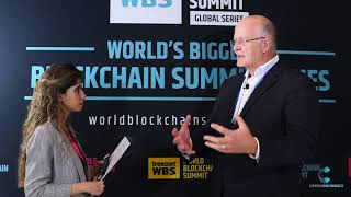 world-blockchain-summit-interview-with-richard-verkley-by-cryptoknowmics