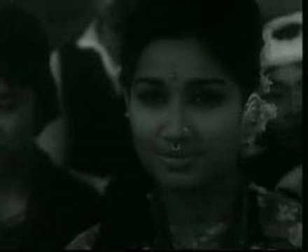 Old Songs Videos - Assamese Videos, Download Old Songs