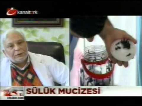 KanalTürk 25.05.2012