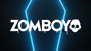 Zomboy - Miles Away