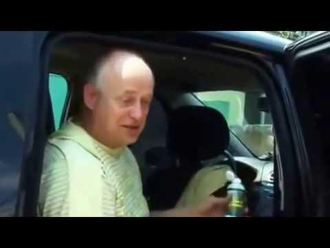 Видео презентация качественной  авто косметики.