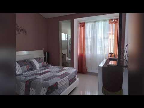 Fincas y Casas Campestres, Venta, Hacienda El Castillo - $460.000.000