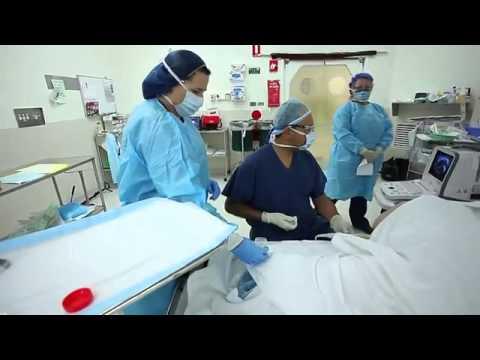 Minzione frequente dopo lintervento chirurgico alla prostata
