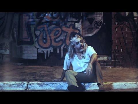 VELHAS VIRGENS - Pro Samba Continuar (HD)