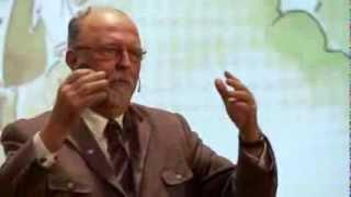 preview picture of video 'Die Bürgergesellschaft - Vortrag von Michael Pelzer - Bürgermeister von Weyarn'