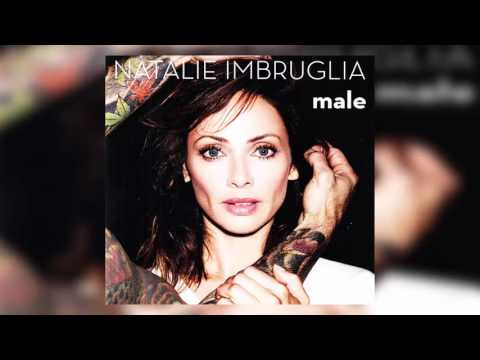 Naked As We Came - Natalie Imbruglia