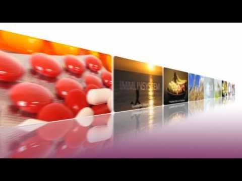 Candida Albicans - Symptome - Diät - Behandlung - NWzG.de