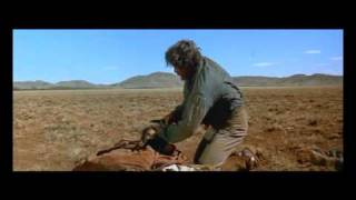 Quigley Down Under (1990) Video