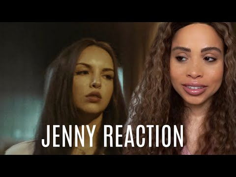 Juju Feat Henning May Vermissen Jenny Live Reaction