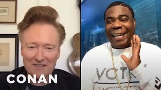 Video Thumbnail teamcoco