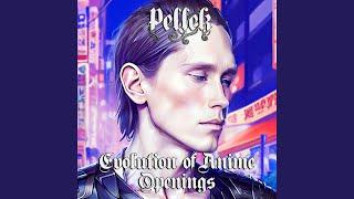 "Dan Dan Kokoro Hikareteku (From ""Dragon Ball GT"")"