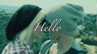 Hello - Augusto Schuster  (Video)