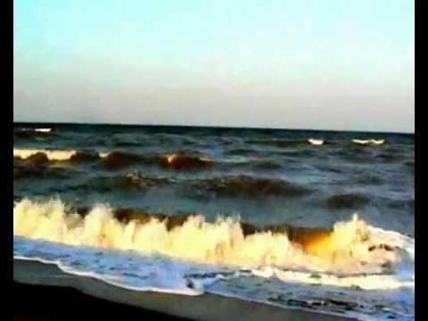 Юрий Антонов / Море Море / видео
