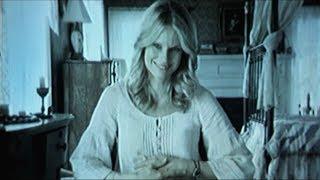 【麦绿素】几分钟看完《杰莎贝尔》恐怖的录像带中隐藏着什么真相?