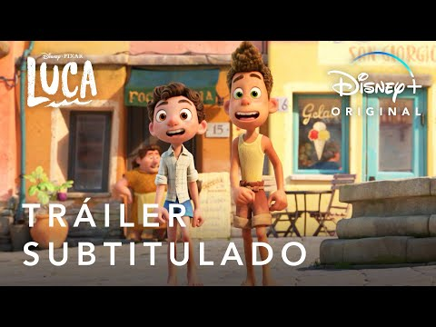 JonasRiquelme's Video 164493461978 xej8zVXm9nM