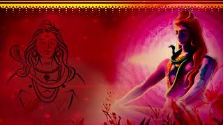 lord shiva powerful mantra lyrics - TH-Clip