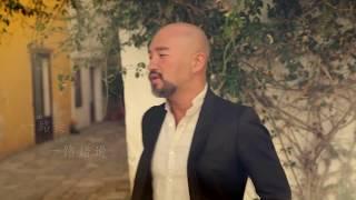 辛龍 Shin Lung - 生命如歌 Cansone per te (官方完整版MV)