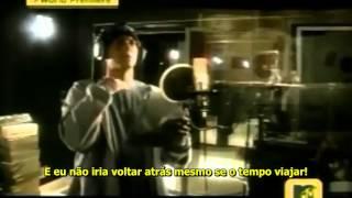 Obie Trice Feat. Eminem - Richard [Legendado]