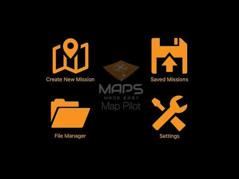 mp4 Business File Map, download Business File Map video klip Business File Map