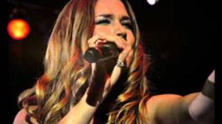 Joss Stone -- Back in Style, New song