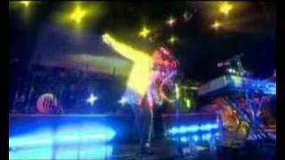 Marillion : Neverland (Live)