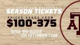 Men's Basketball | See You At Reed