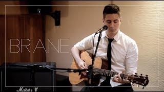 Briane (Boyce Avenue) - Pedro Anacleto - Cover