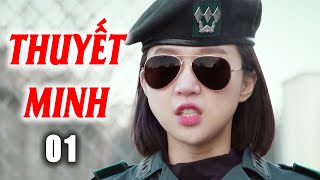 ha-canh-noi-anh-2-tap-1-phim-tinh-cam-han-quoc-moi-nhat-2020-thuyet-minh