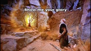 Show Me Your Glory / Majesty