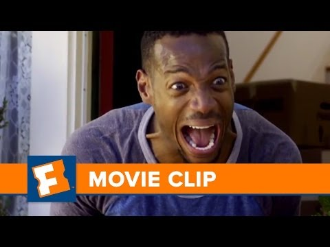 A Haunted House 2 Clip 'Shiloh Jr.'