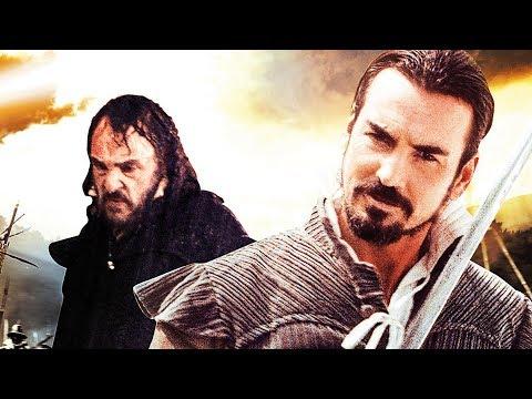 La Destinée d'un Roi -  Film COMPLET en Français
