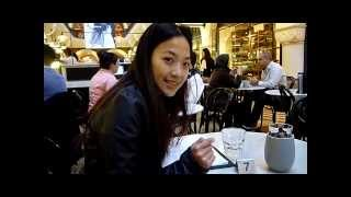 preview picture of video 'Lisa & Jason Engagement Party Sheraton Hsinchu 新竹喜來登大飯店'
