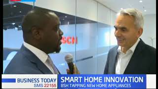 business-today-bosch-betting-big-on-african-market