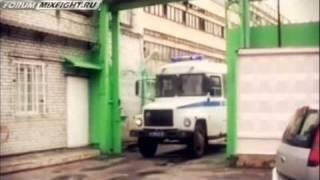 forum.mixfight.ru Док.фильм о Вячеславе Дацике p.2