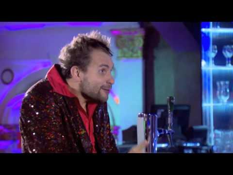 Kabaret Skeczów Męczących - Łot Ciebie