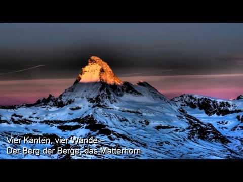 Buchtrailer Der Atem der Berge: Bildband Fotografie - Alpen und Achttausender. Bruckmann Verlag