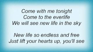 Stryper - Come To The Everlife Lyrics