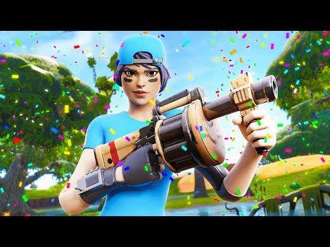 Fortnite Hidden T In The Trick Shot Loading Screen