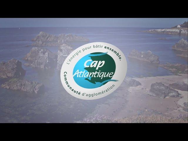 Rétrospective 2003-2020 de Cap Atlantique